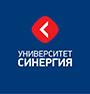 Московский финансово-промышленный университет Синергия